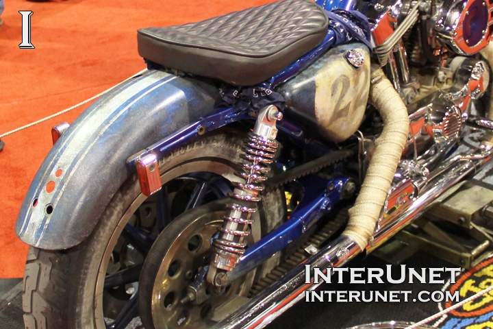 1997-Harley-Davidson-Sportster-unique
