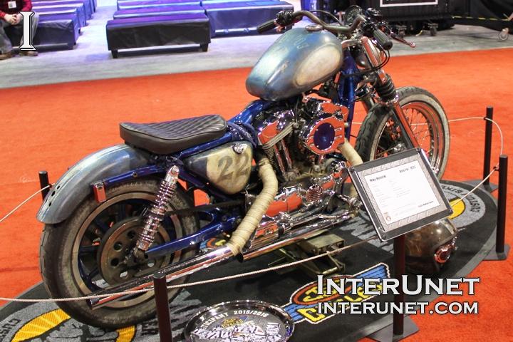 1997-Harley-Davidson-Sportster-custom-built