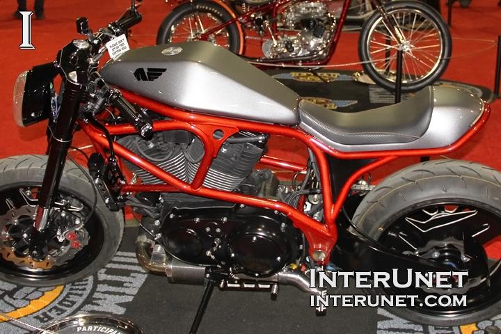 custom-1998-Buell-S1-Lightning