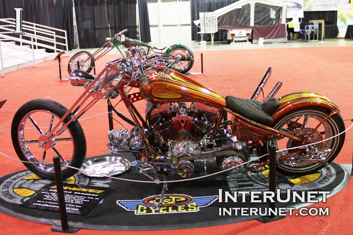 custom-1998-Harley-Davidson-Hardtail