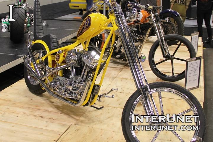 Twisted-Harley-Davidson-Sportster