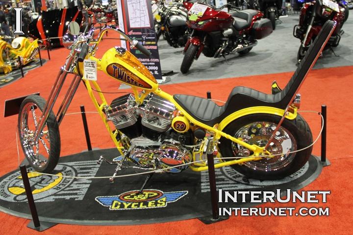 1998-Harley-Davidson-Sportster