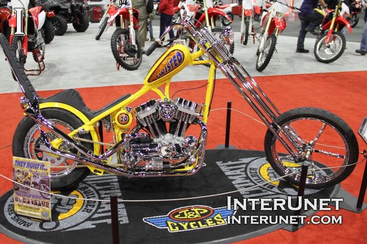 custom-1998-Harley-Davidson-Sportster