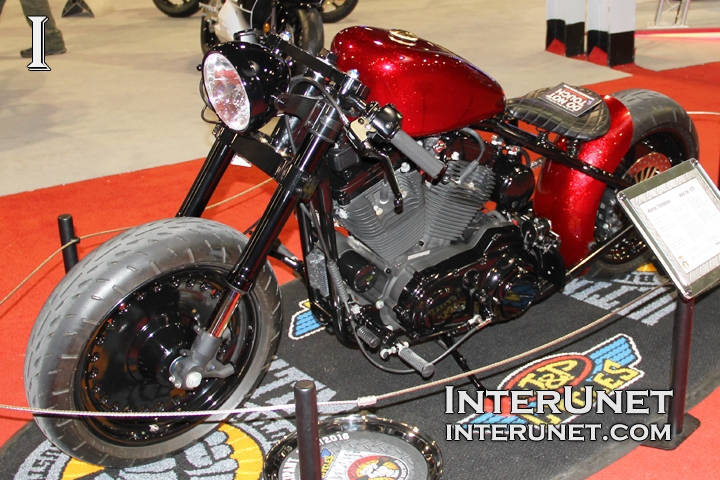 2003-Harley-Davidson-Sportster-modified