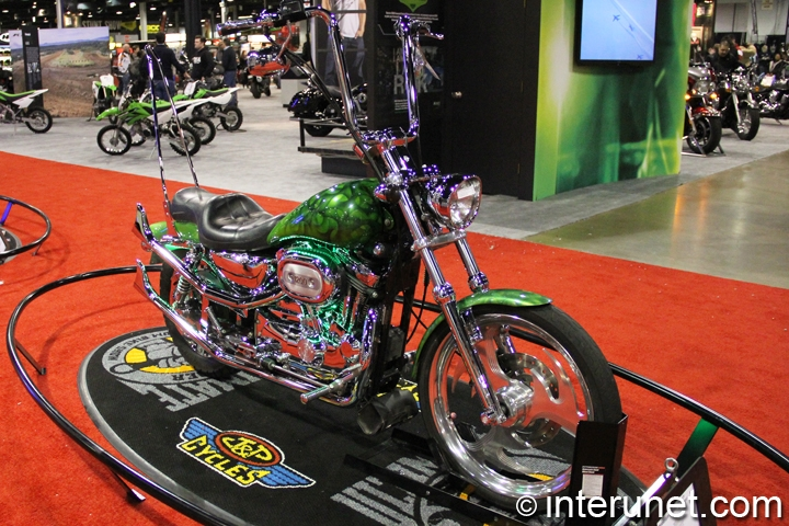 2003-Harley-Sportster-Modified-Harley