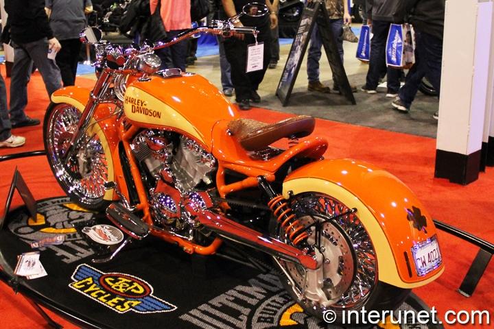 2005-Harley-Davidson-Screamin'-Eagle-rear-view