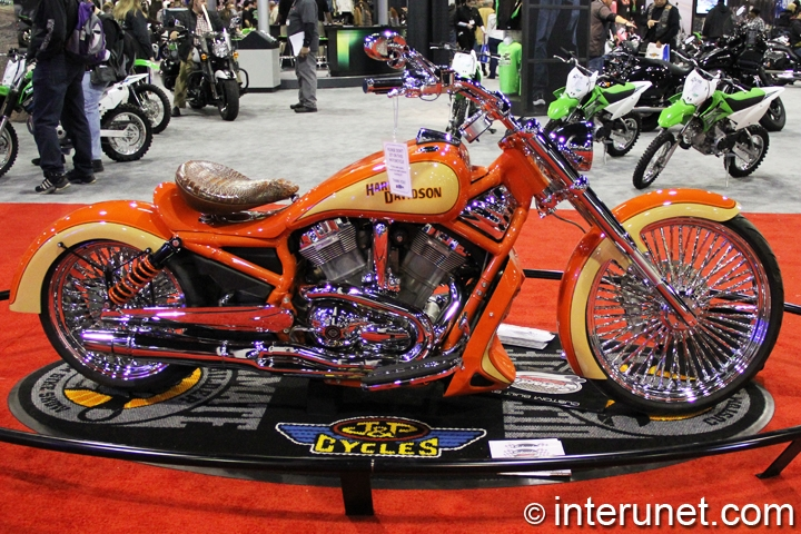 2005-Harley-Davidson-Screamin'-Eagle-right-side-view