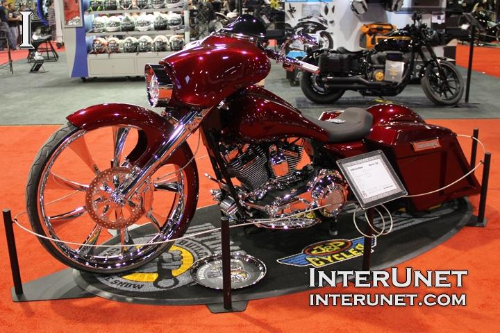 2007-Harley-Davidson-custom
