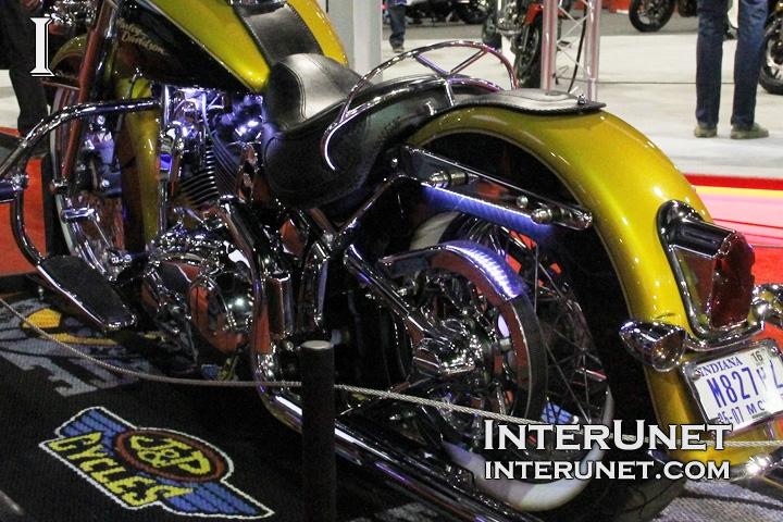 2008-Harley-Davidson-Softail-Deluxe-custom-built