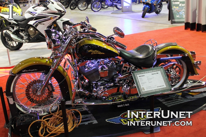 2008-Harley-Davidson-Softail-Deluxe-modified