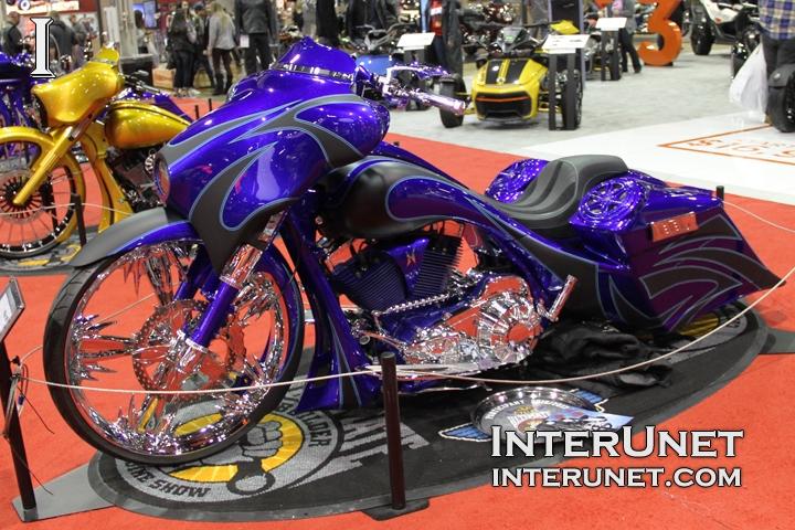 2008-Harley-Davidson-custom
