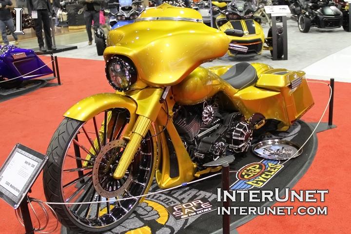 2009-Harley-Davidson-120R-custom