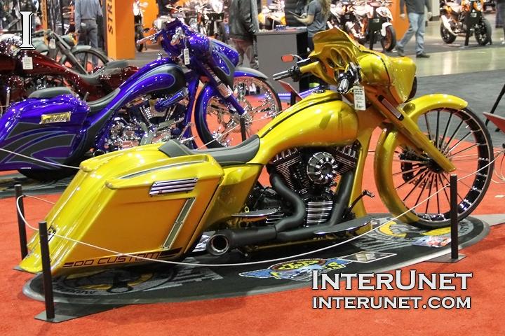 2009-Harley-Davidson-120R