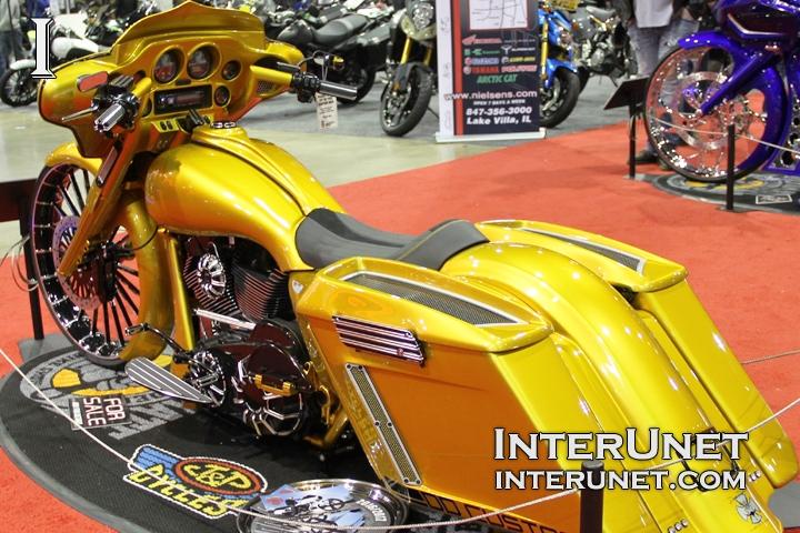 custom-2009-Harley-Davidson