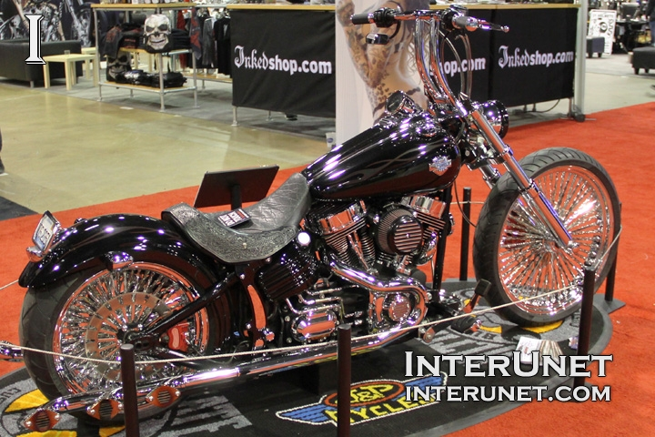 2010-Harley-Davidson-Rocker-custom