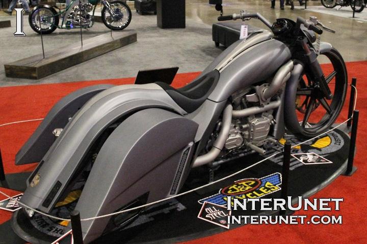 2011-Harley-Davidson-custom-built
