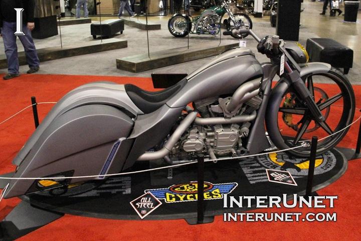 2011-Harley-Davidson-custom