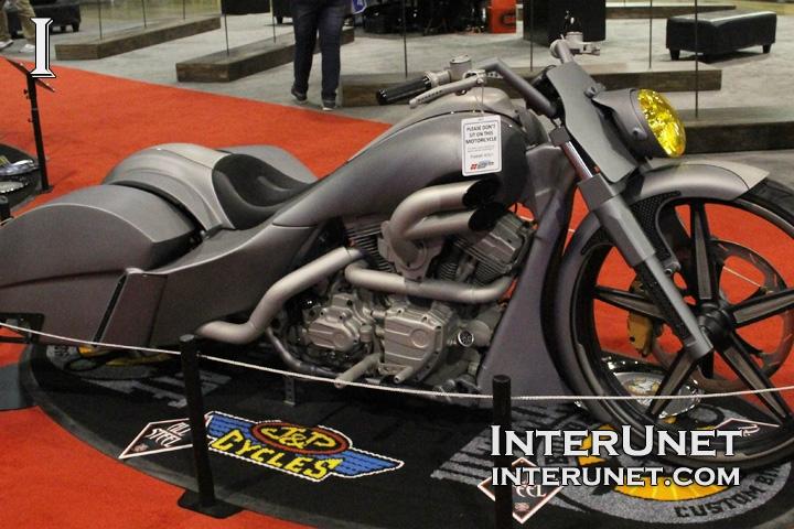 2011-Harley-Davidson-steel