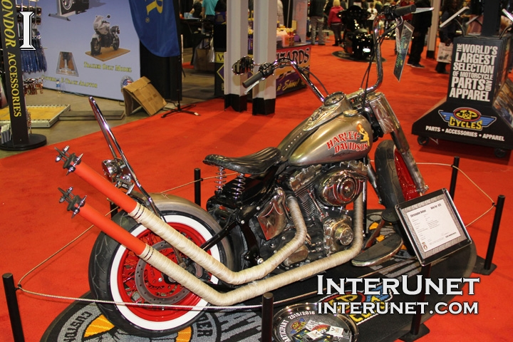 2012-Harley-Davidson-Softail-Deluxe-modified