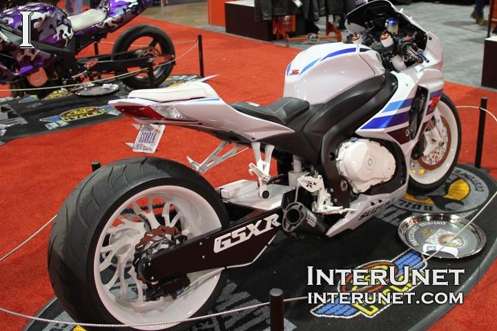 modified-2013-Suzuki-GSXR-1000