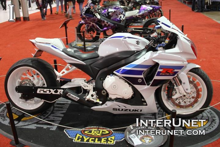 2013-Suzuki-GSXR-1000-custom