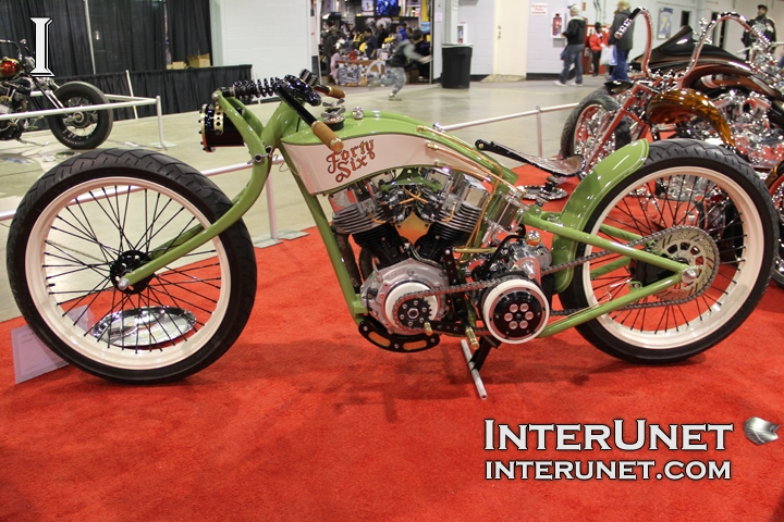 2014-Bonneville-Customs-Boardtrack-custom-motorcycle