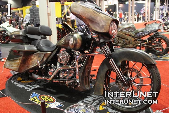 2014-Harley-Davidson-custom