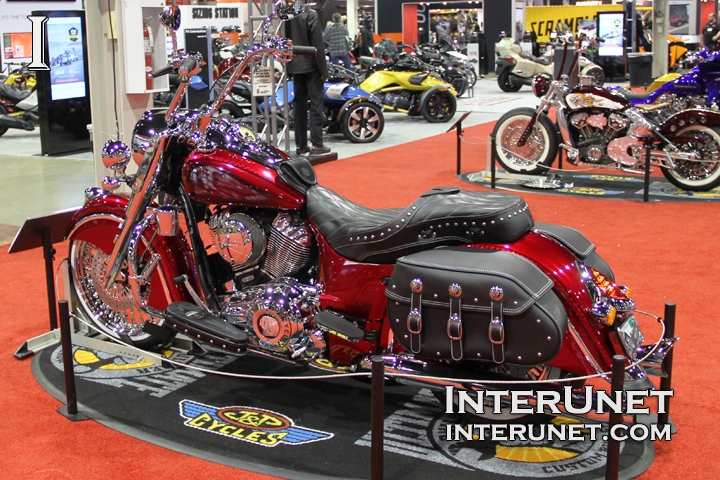 2014-Indian-Chief-Custom-Modified