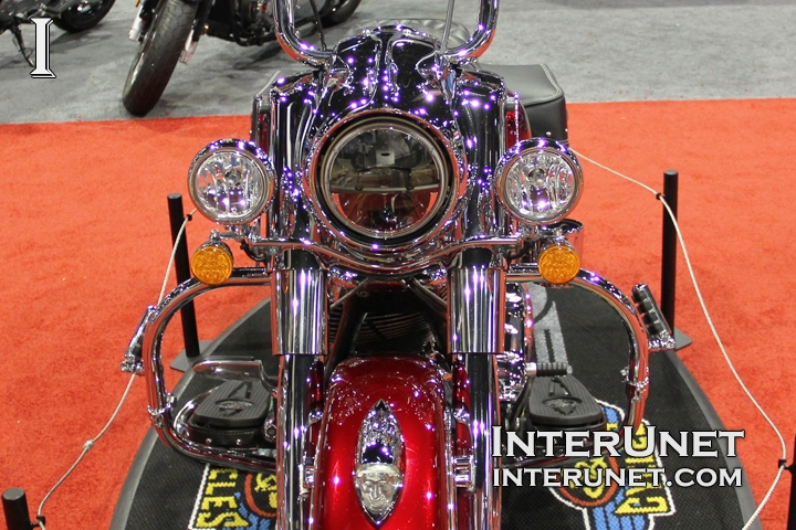 2014-Indian-Chief-Modified