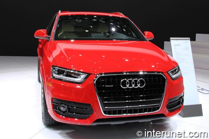 2015-Audi-Q3-TFSI-Quattro-front-view