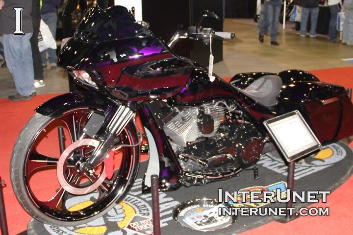 2015-Harley-Davidson-custom