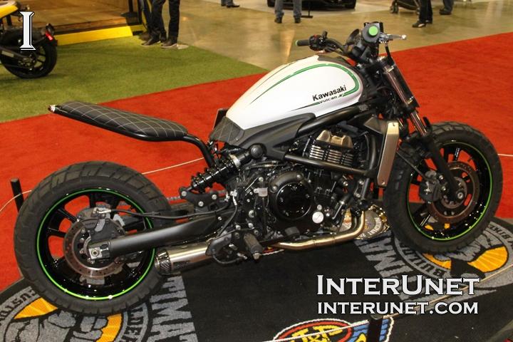 2015-Kawasaki-Vulcan-S-modified-custom