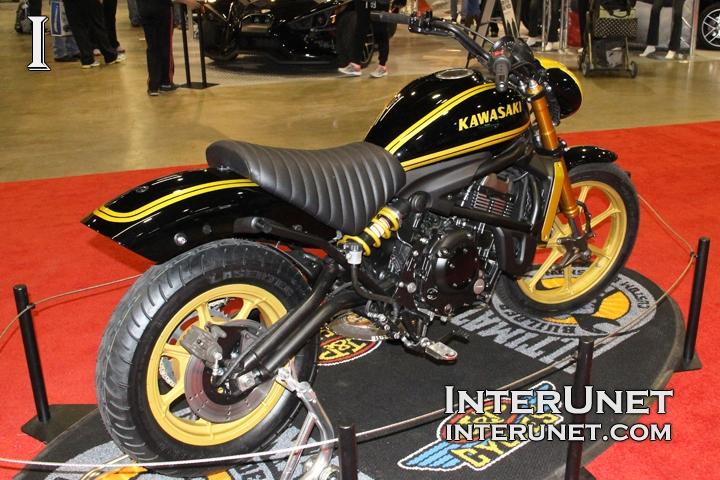 Kawasaki-Vulcan-S-custom