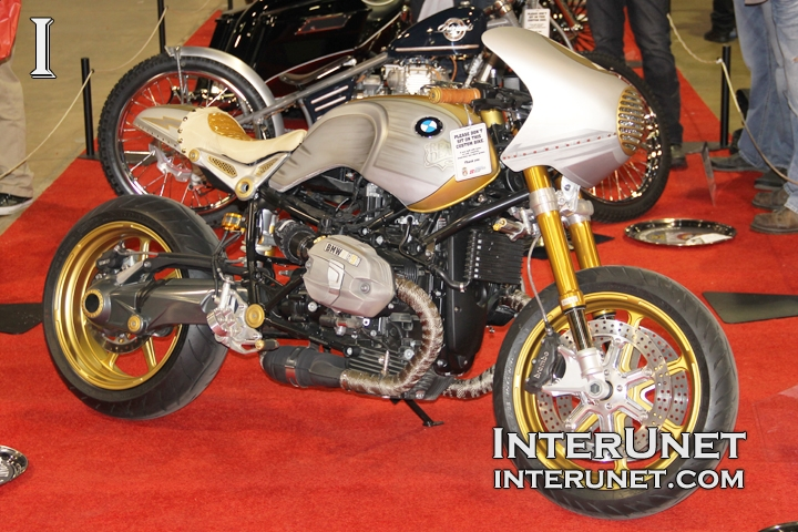 2016-BMW-R-Nine-T-modified-custom