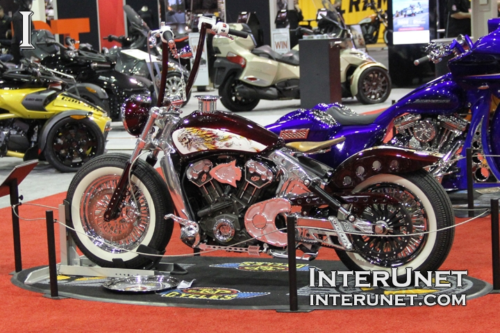 2016-Indian-Scout-custom