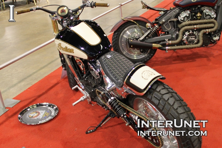 2016-Indian-Scout-modified