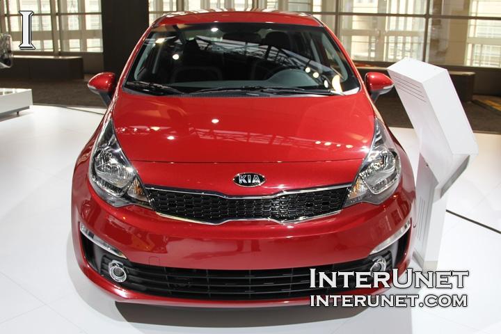2016-Kia-Rio-Sedan-front