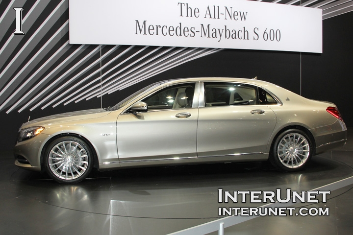 2016-Mercedes-Maybach-S600-driver's-side