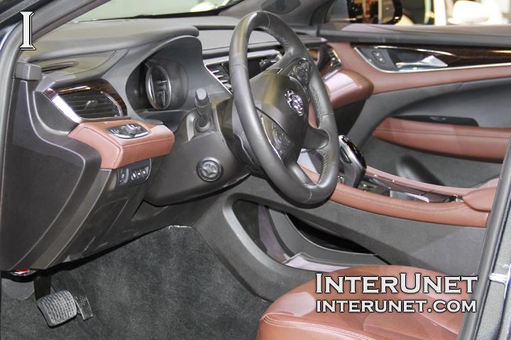 2017-Buick-LaCrosse-interior