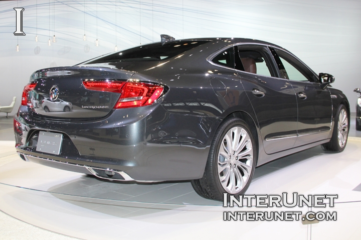 2017-Buick-LaCrosse-side-rear