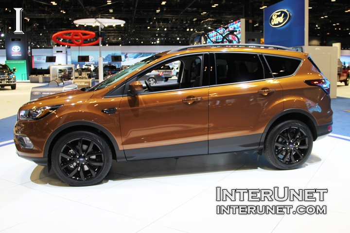 2017-Ford-Escape-SE-AWD-EcoBoost