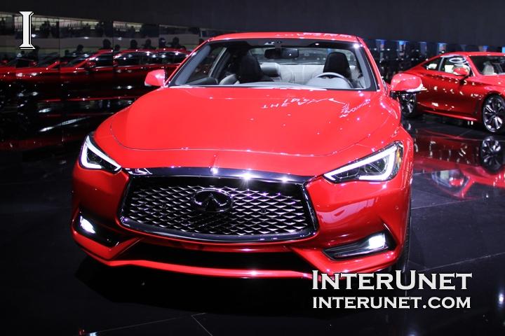 2017-Infiniti-Q60-front