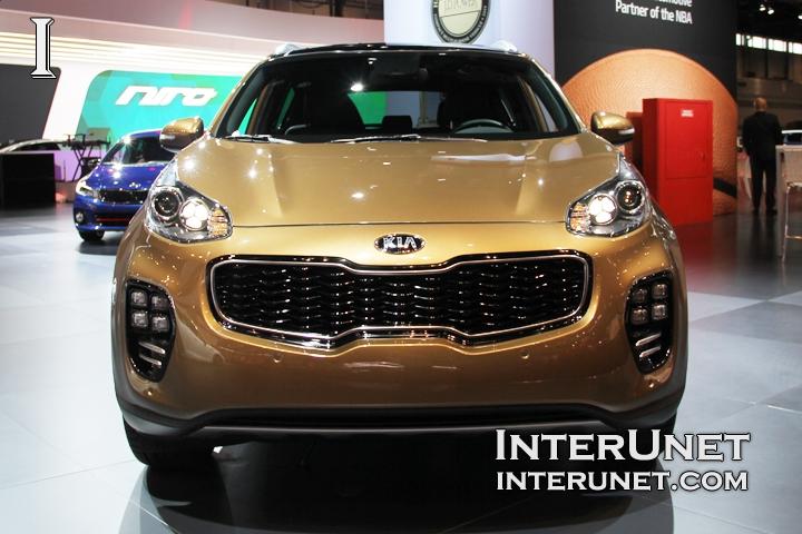 2017-Kia-Sportage-SX-front