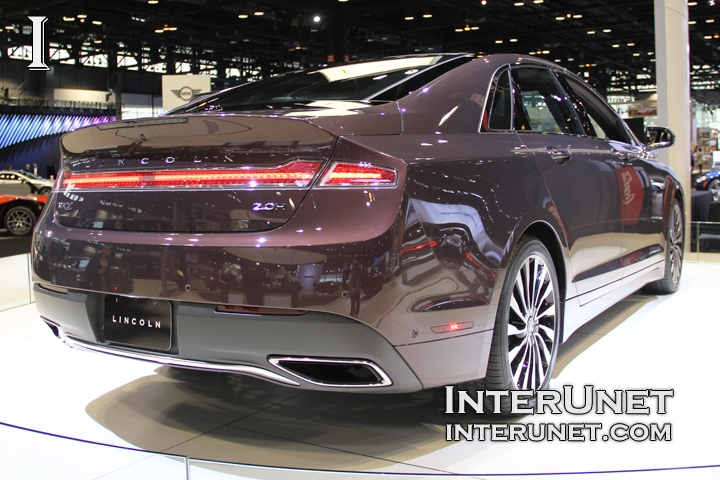 2017-Lincoln-MKZ-rear-side