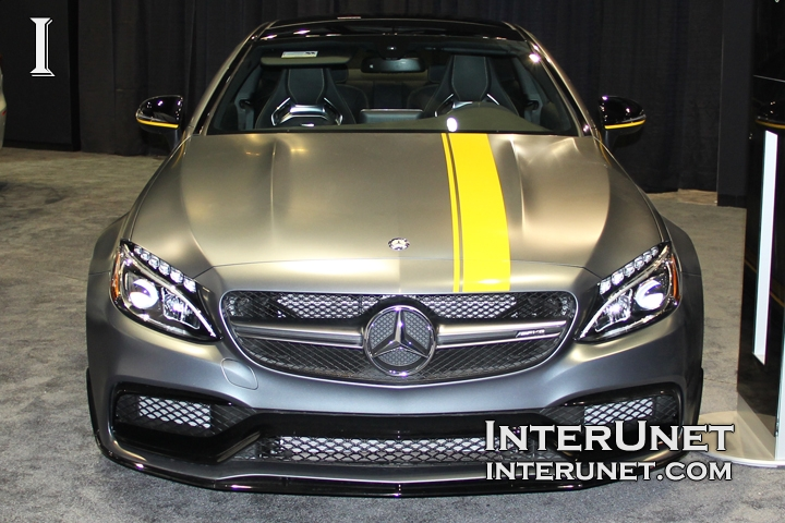 2017-Mercedes-AMG-C63s-Coupe-front