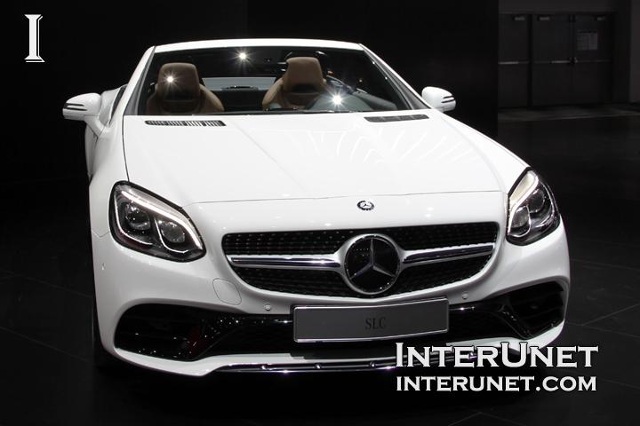 2017-Mercedes-Benz-SLC-front