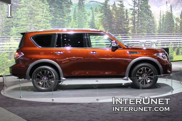 2017-Nissan-Armada-side