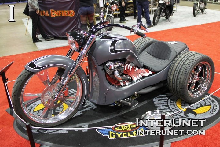 2017-SS-Trike-custom-motorcycle