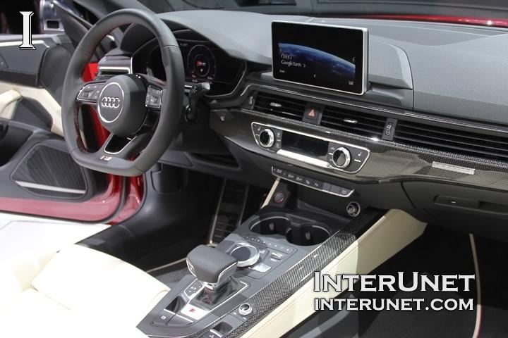 2018-Audi-S5-Cabriolet-controls