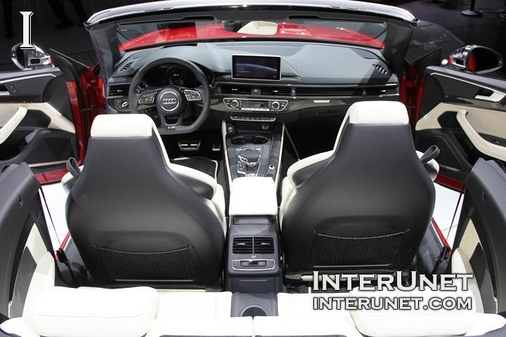 2018-Audi-S5-Cabriolet-inside